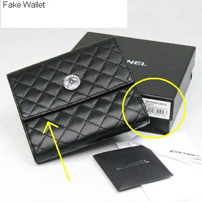 fake-chanel-wallet-black