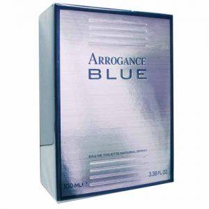 Kupit-Arrogance-BLUE-ed