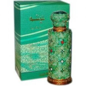 Kupit Asgharali SANDEED 50ml edp