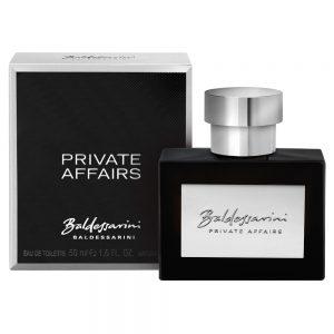 Kupit Baldessarini PRIVATE AFFAIRS