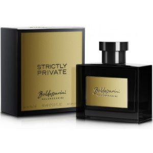 kupit-baldessarini-strictly-private