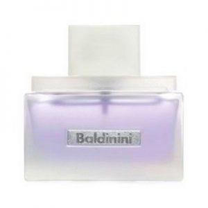 kupit-baldinini-glace-40ml-edp