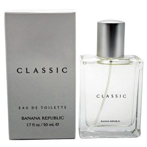 kupit-banana-republic-classic-50ml