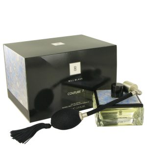 kupit-bill-blass-couture-7-75ml-edp