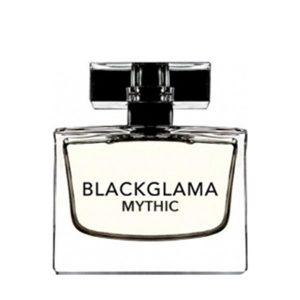 kupit-blackglama-mythic-50ml-edp1