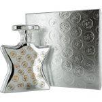 Bond No.9 COOPER SQUARE unisex edp парфюмированная вода унисекс - parfyumernaya-voda-50-ml