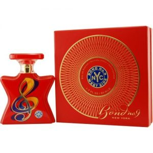 kupit-bond-no-9-west-side-unisex-100ml-edp