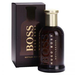 kupit-boss-bottled-oud-men-50ml-edp
