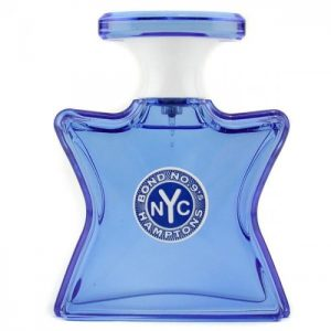 kupit-ond-no-9-hamptons-50ml-edp
