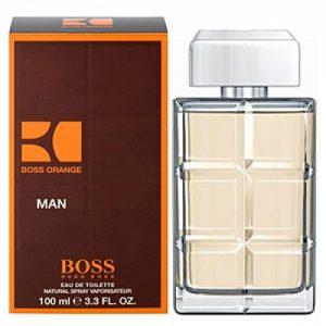 Kupit Boss ORANGE men