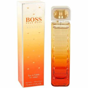 kupit-boss-orange-sunset-75ml-edt