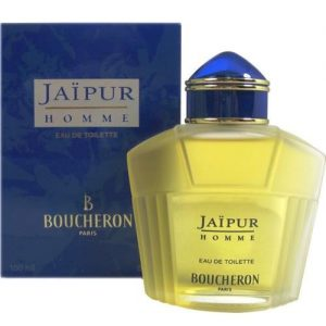 Kupit Boucheron Jaipur HOMME edt
