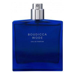 kupit-boudicca-wode-50ml-edp