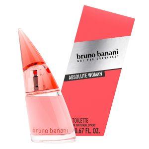 Kupit Bruno Banani ABSOLUTE wom