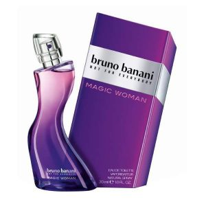 Kupit Bruno Banani MAGIC edt