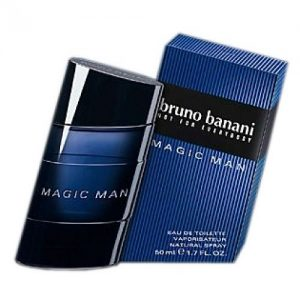 Kupit Bruno Banani MAGIC men