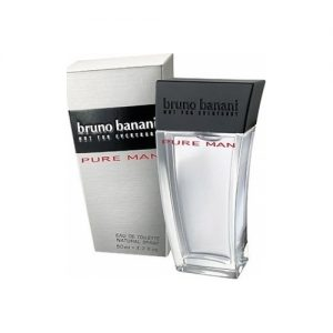Kupit Bruno Banani PURE men