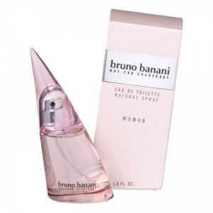 Kupit Bruno Banani WOMAN edt