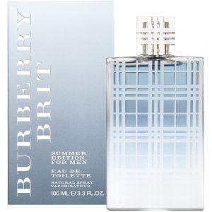 kupit-burberry-brit-summer-50ml-edt-limited-edition