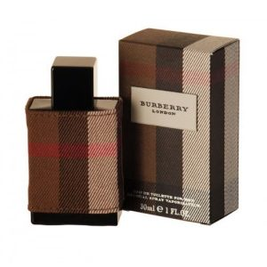 Kupit Burberry LONDON men