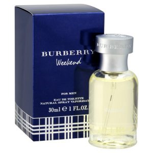 Kupit Burberry WEEKEND men
