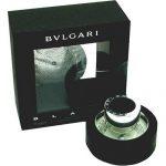 Bvlgari BLACK men туалетная вода для мужчин - tualetnaya-voda-40-ml