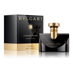 kupit-bvlgari-jasmin-noir-50ml-edp