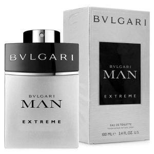 kupit-bvlgari-man-extreme-men-100ml