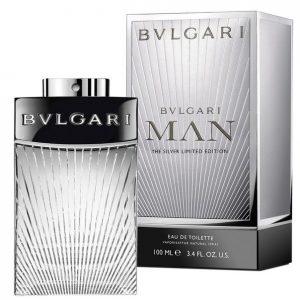 kupit-bvlgari-man-men-100ml-silver-edition
