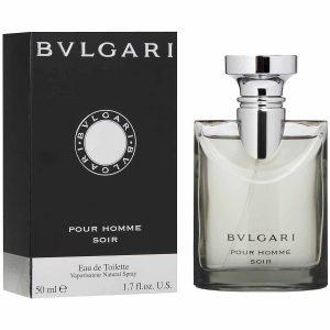 kupit-bvlgari-soir-men-50ml