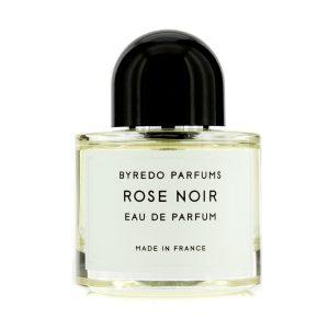 kupit-byredo-rose-noir-unisex-100ml-edp