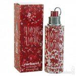 Cacharel AMOR AMOR edt limited edition туалетная вода для женщин - tualetnaya-voda-25-ml-limited-edition