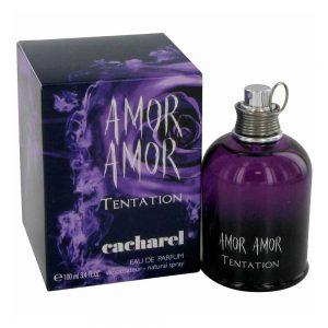 kupit-cacharel-amor-amor-tentation-100ml-edp