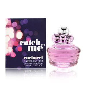 Kupit Cacharel CATCH ME edp