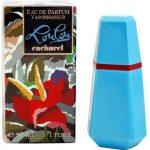 Cacharel LOU LOU edp парфюмированная вода для женщин - parfyumirovannaya-voda-30-ml