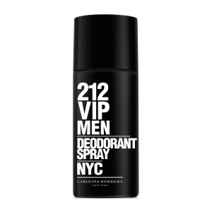 kupit-carolina-herrera-212-vip-men-150ml-deo