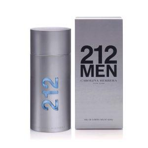 kupit-carolina-herrera-212-men
