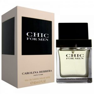 kupit-carolina-herrera-chic-men