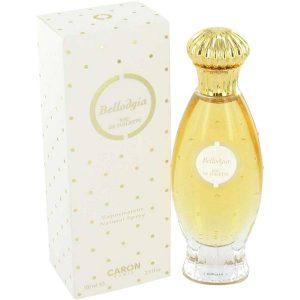 kupit-caron-bellodgia-15ml-parfum