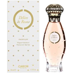 Kupit Caron DELIRE DE ROSES