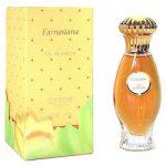 Caron FARNESIANA духи для женщин - parfyumernaya-voda-50-ml