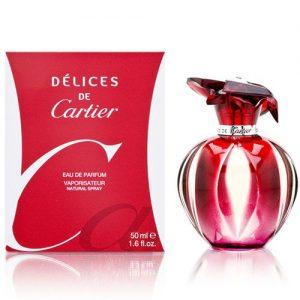 kupit-cartier-delices-de-cartier-50ml-edp