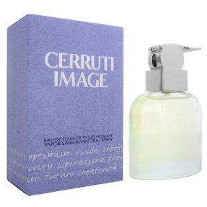 kupit-cerruti-image-men-50ml