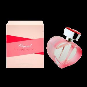 kupit-chopard-happy-spirit-bouquet-damour