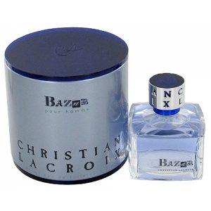 Kupit Christian Lacroix BAZAR men