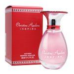 Christina Aguilera INSPIRE edp парфюмированная вода для женщин - parfyumirovannaya-voda-15-ml