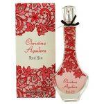 Christina Aguilera RED SIN edp парфюмированная вода для женщин - parfyumirovannaya-voda-15-ml