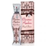 Christina Aguilera ROYAL DESIRE edp парфюмированная вода для женщин - parfyumirovannaya-voda-15-ml
