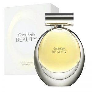 Kupit Calvin Klein BEAUTY edp