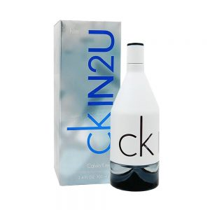 Kupit Calvin Klein CKin2U men
